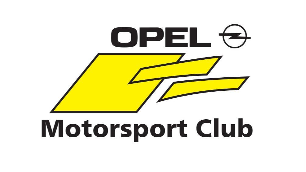 OpelMSC_logo-Fullskjerm.jpg