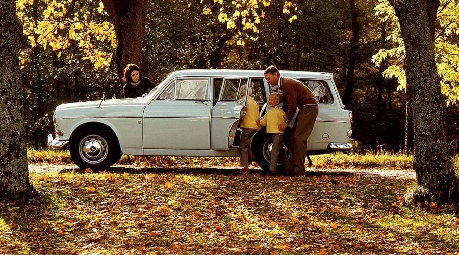 Volvo-listebilde.jpg