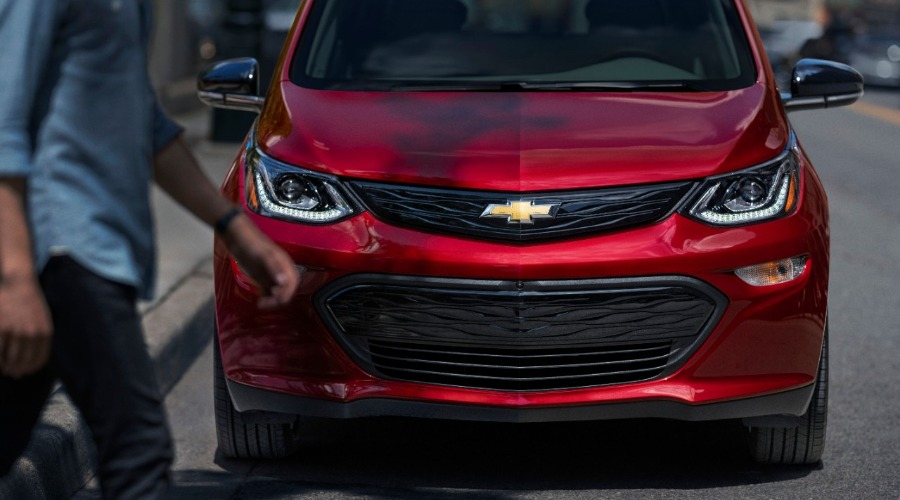 2020-Chevrolet-BoltEV-004-listebilde.jpg