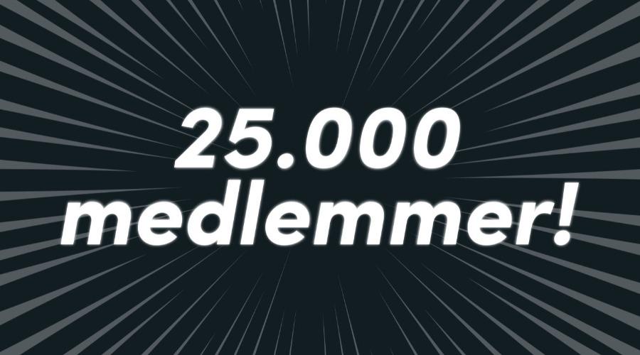 25.000nyasttttttttttt-listebilde.jpg