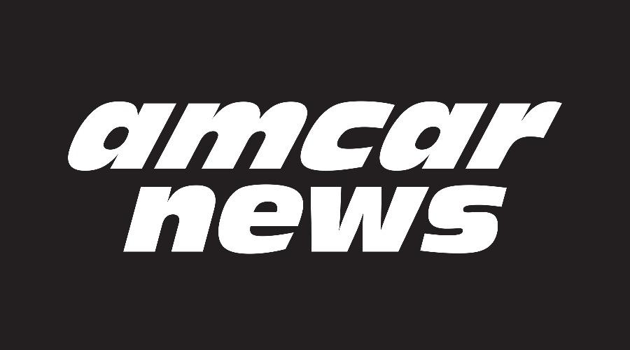 Amcarnews-listebilde.jpg