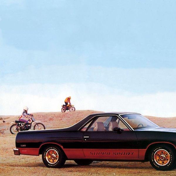1989+El+Camino-Bilpolitiskbilde.jpg