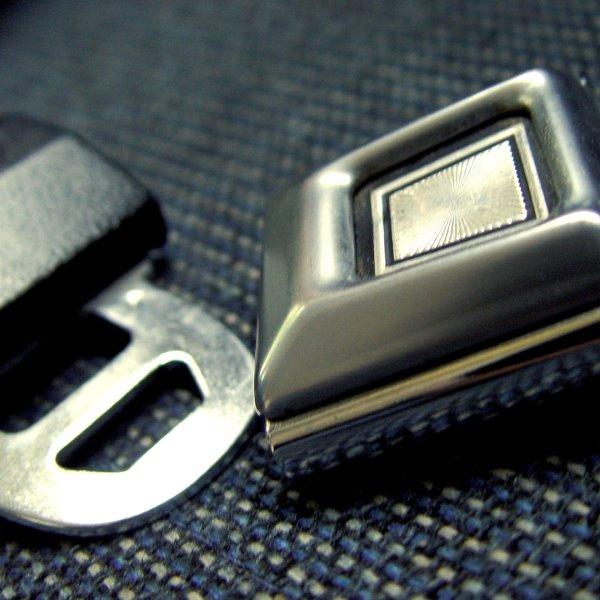 2003+Sikkerhetsbeltesaken-Bilpolitiskbilde.jpg
