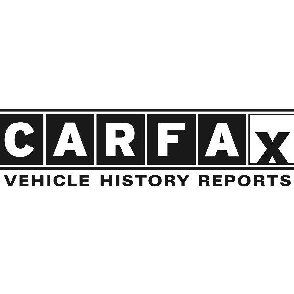 2010+Carfax-Bilpolitiskbilde.jpg