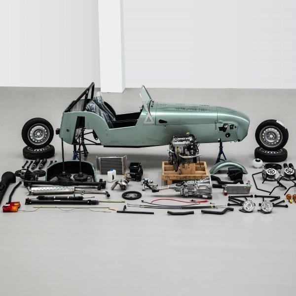 2014+amatørbygg-Bilpolitiskbilde.jpg