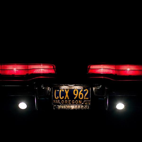 2017+røde+blinklys-Bilpolitiskbilde.jpg