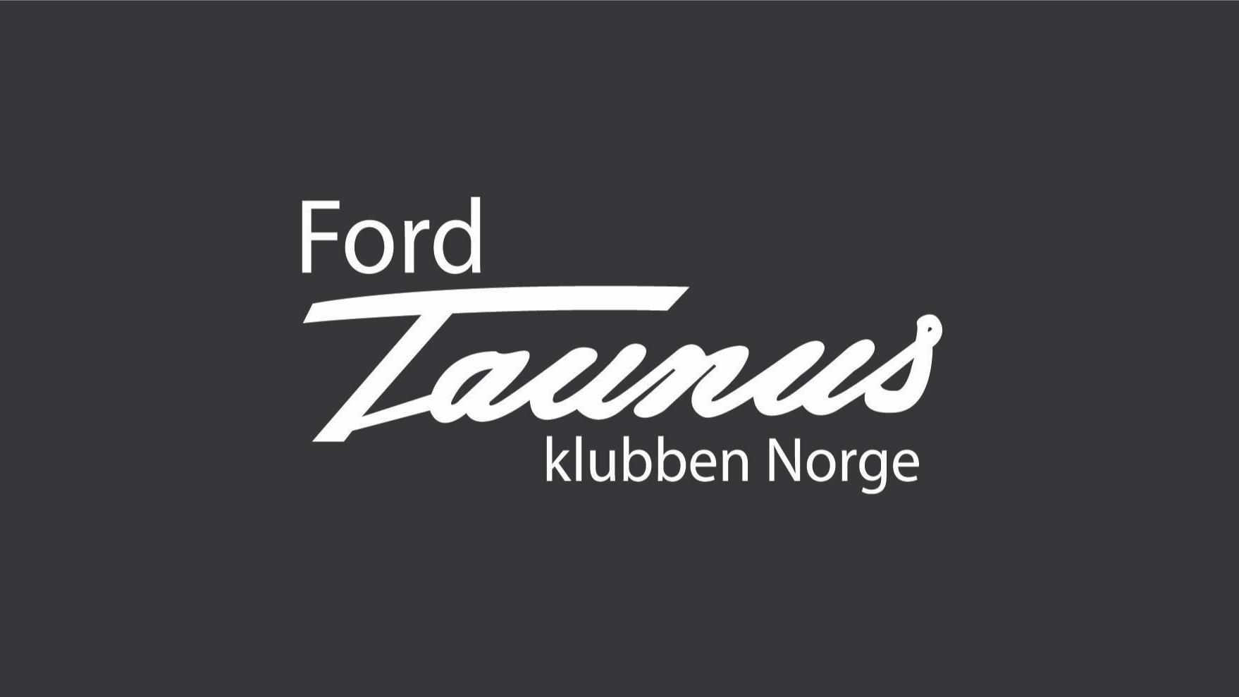 FordTaunusNorge-Fullskjerm.jpg