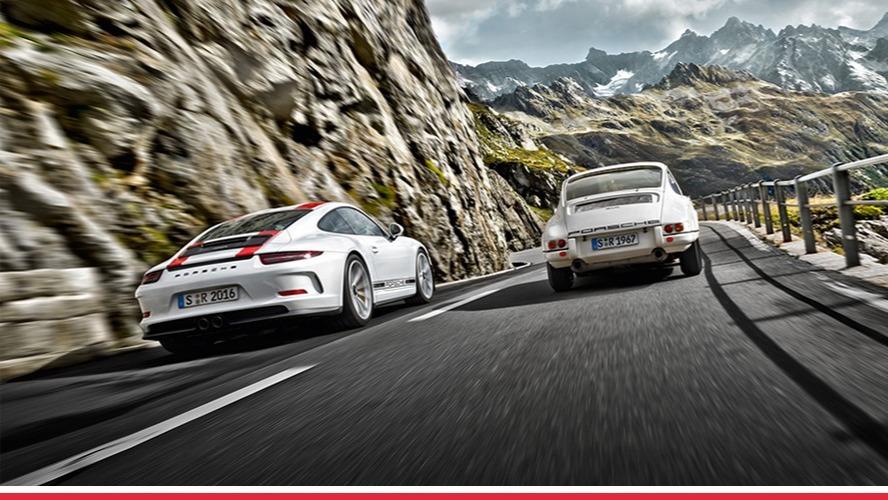 PorscheClubNorge_crop_strek-Fullskjerm.jpg