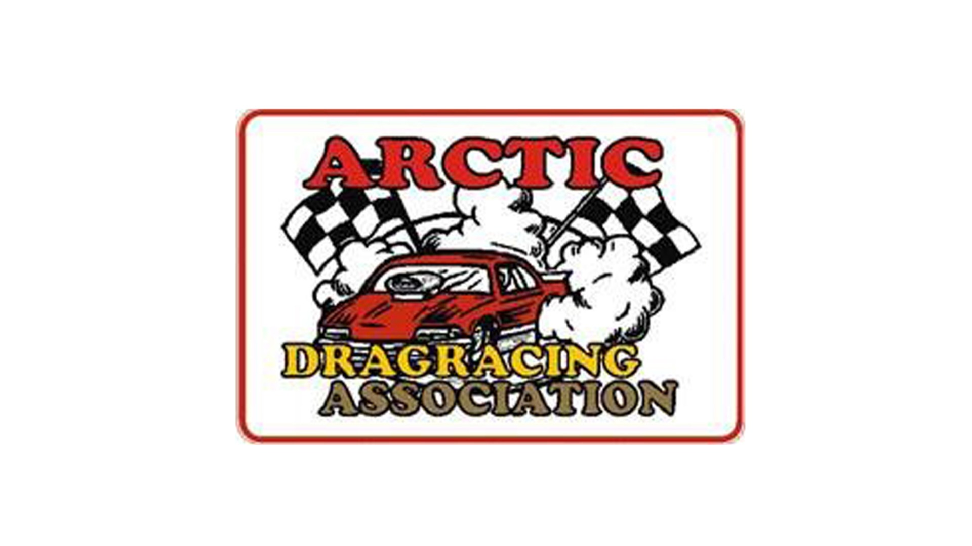 Arctic+raceway-Fullskjerm.jpg