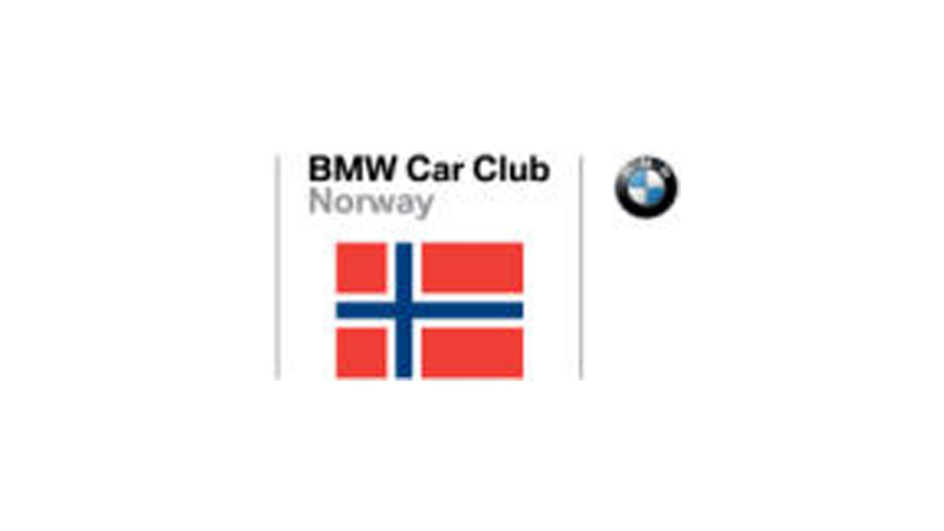 BMW+car+club+norway-Fullskjerm.jpg