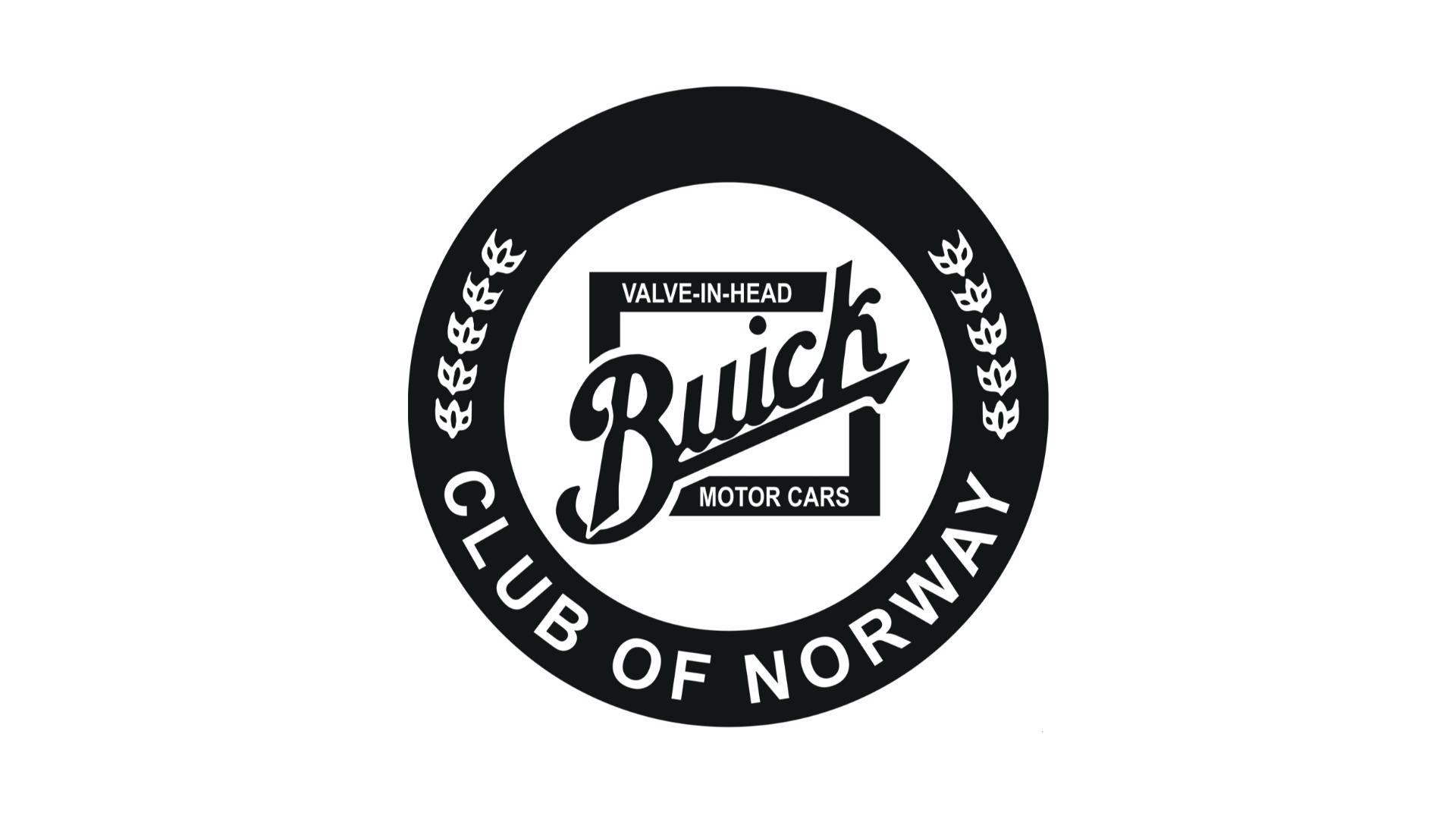 Buick+club+of+norway-Fullskjerm.jpg