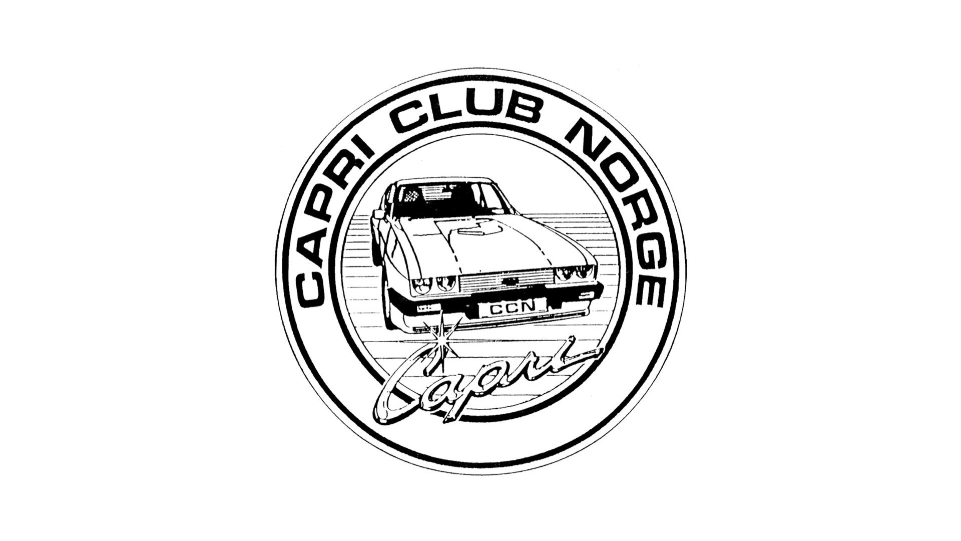 Capri+club+norge-Fullskjerm.jpg