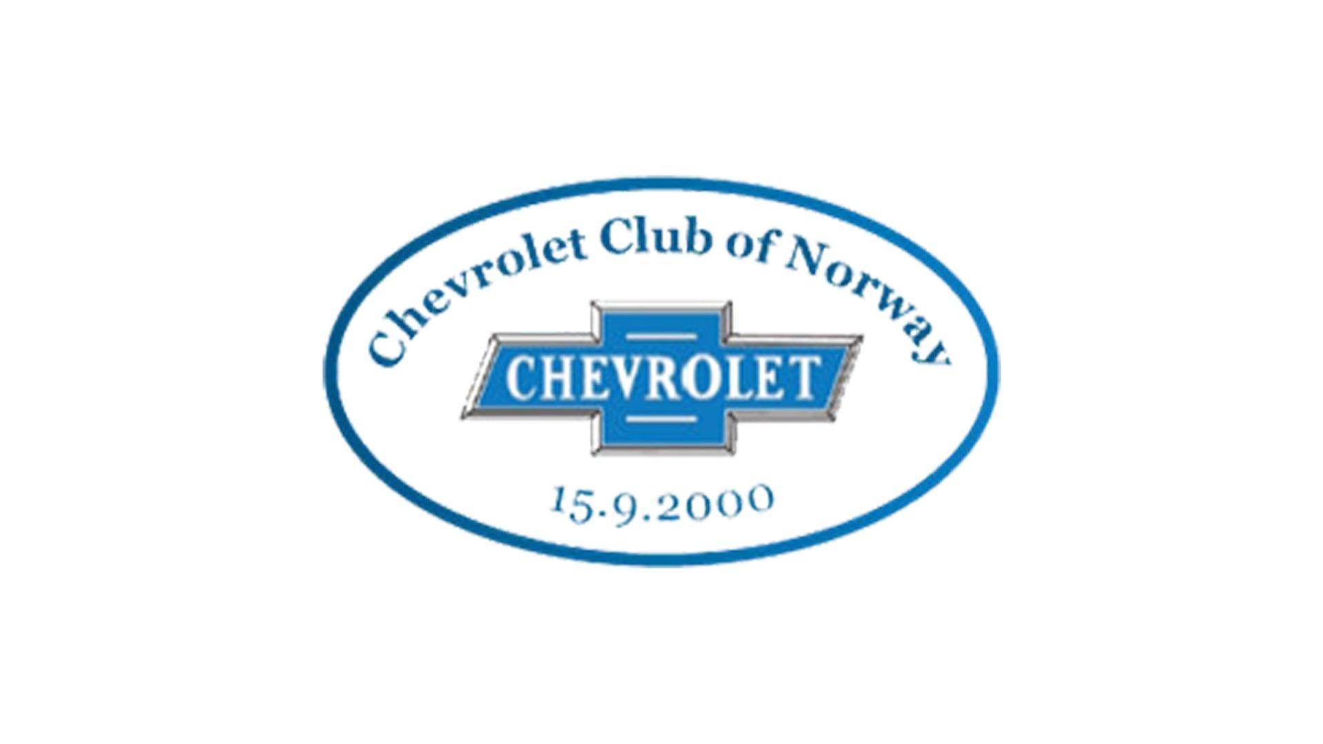 Chevrolet+club+of+norway-Fullskjerm.jpg