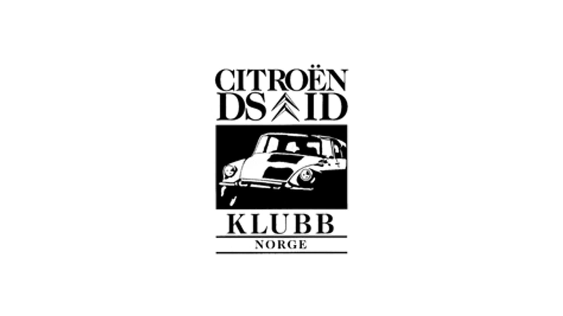 Citroen+ds+id+klubb+norge-Fullskjerm.jpg