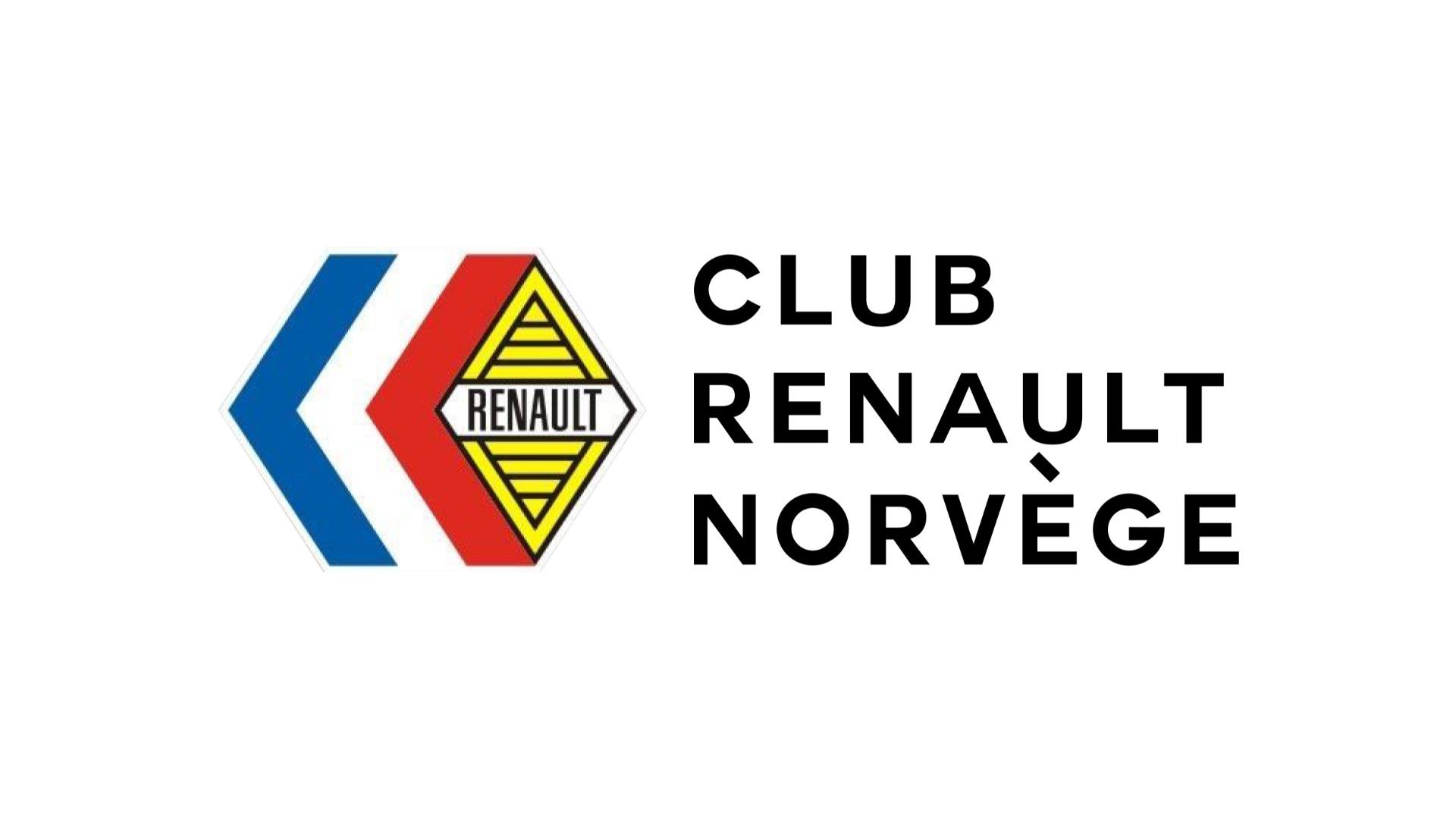 Club+renault+norvege-Fullskjerm.jpg