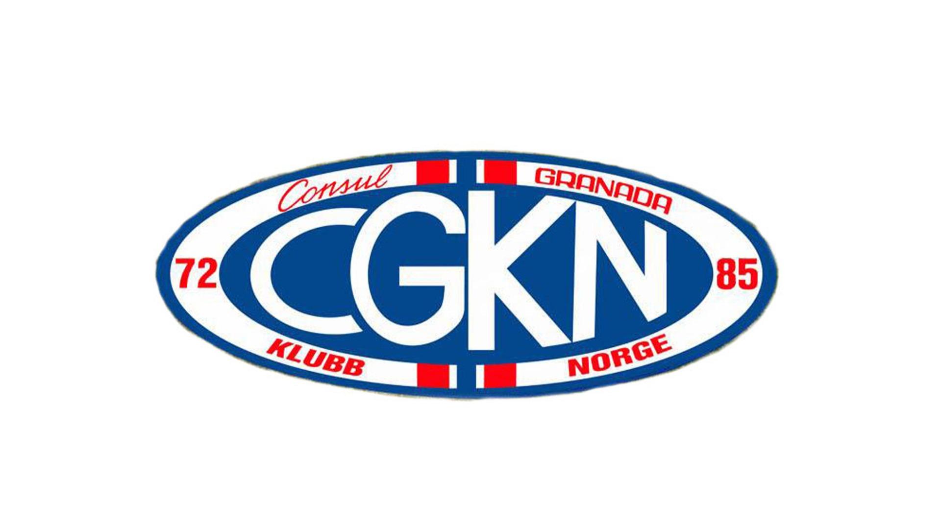 Consul+Granada+klubb+norge-Fullskjerm.jpg