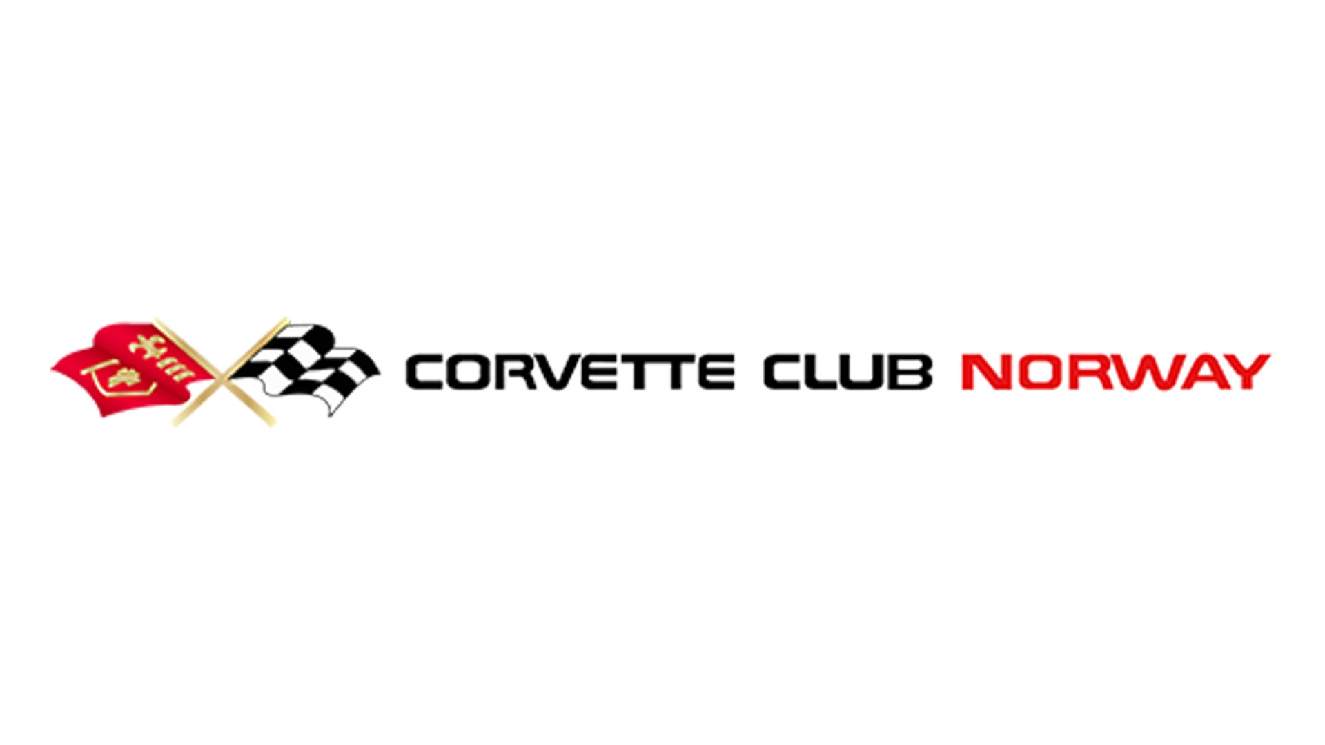 Corvette+club+norway-Fullskjerm.jpg