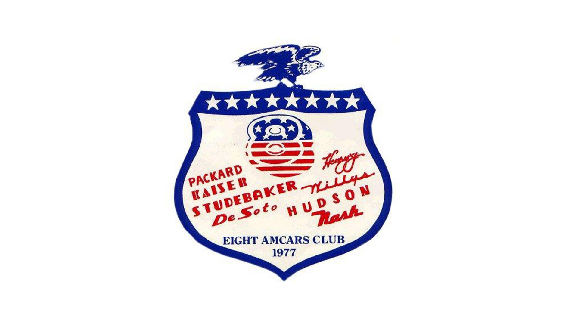 Eight+amcars+club-Fullskjerm.jpg