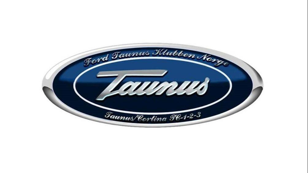 Ford+Taunus+klubben+norge+2021_banner-Fullskjerm.jpg