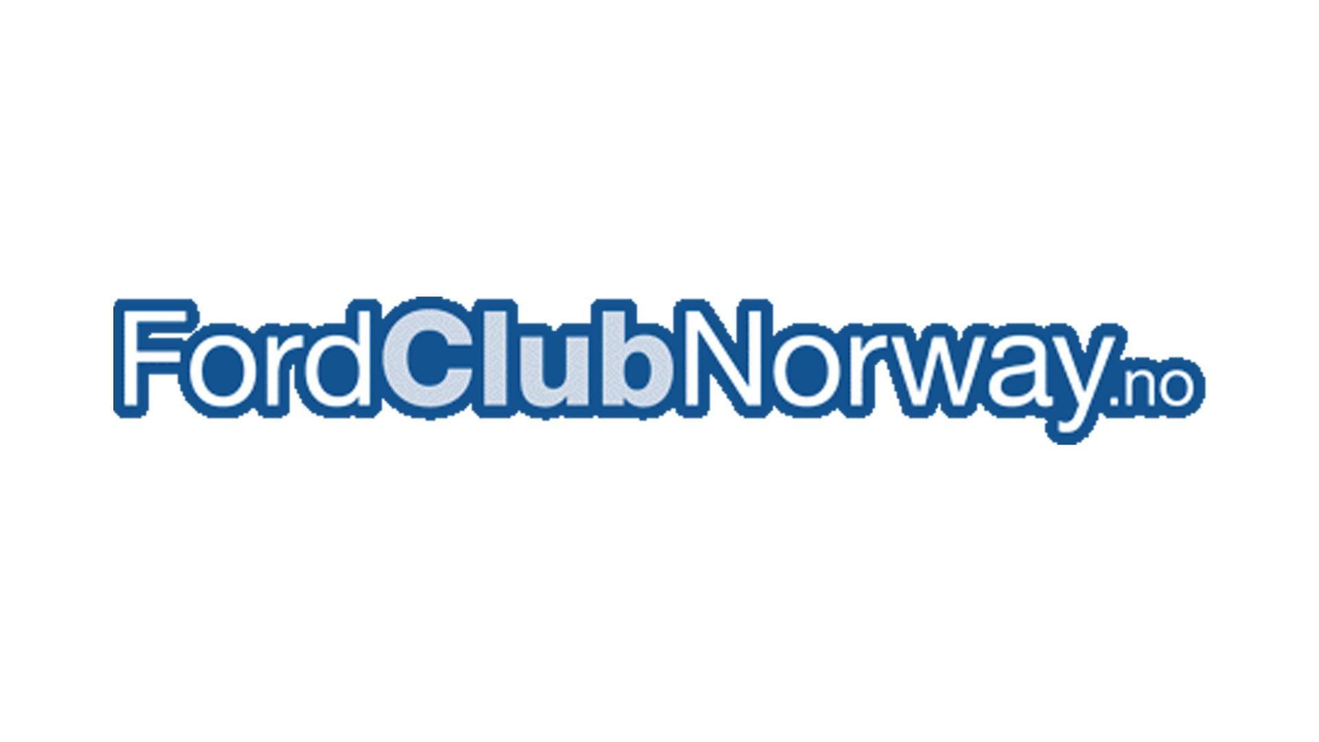 Ford+club+norway-Fullskjerm.jpg