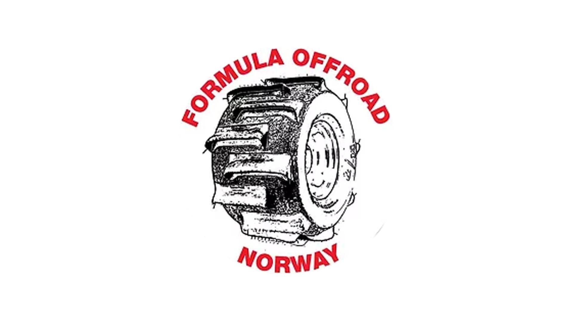 Formula+offroad+norway-Fullskjerm.jpg