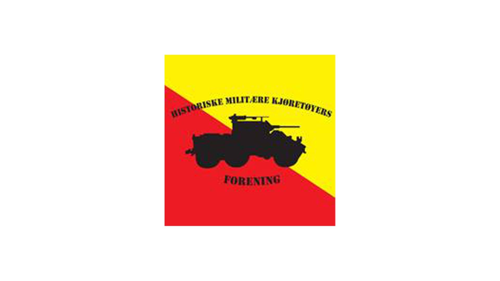 Historiske+militærkjøretøyers+forening-Fullskjerm.jpg
