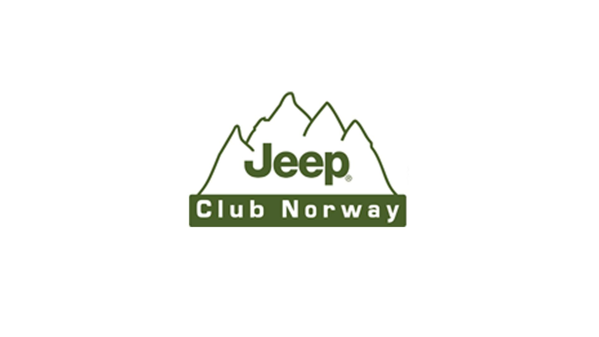 Jeep+club+norway-Fullskjerm.jpg
