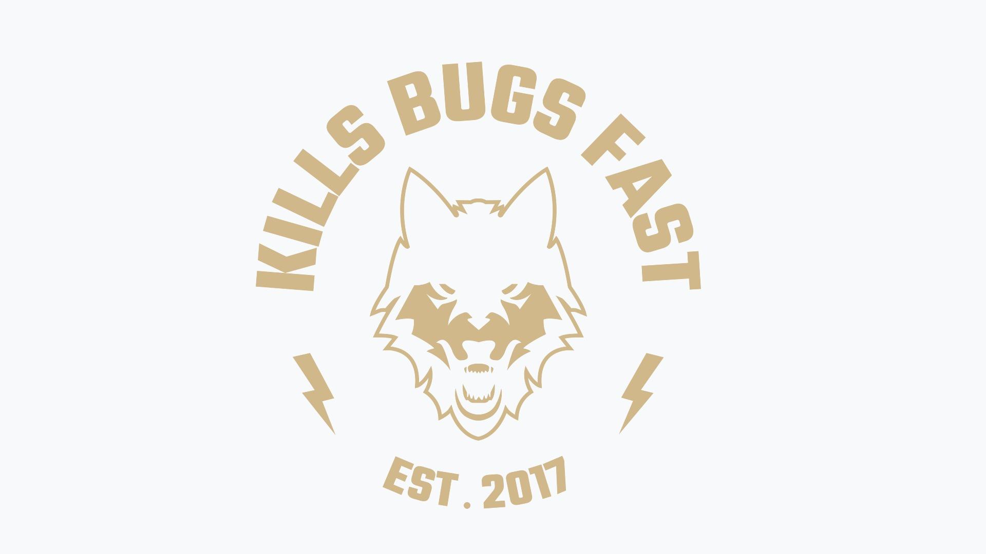 Kills-bugs-fast-Fullskjerm.jpg