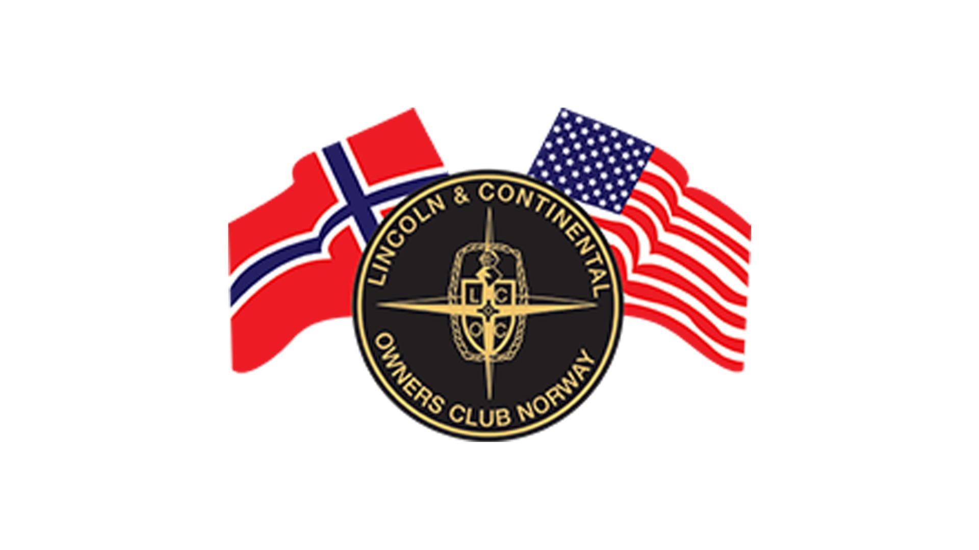 Lincoln+continental+owners+club+of+norway-Fullskjerm.jpg