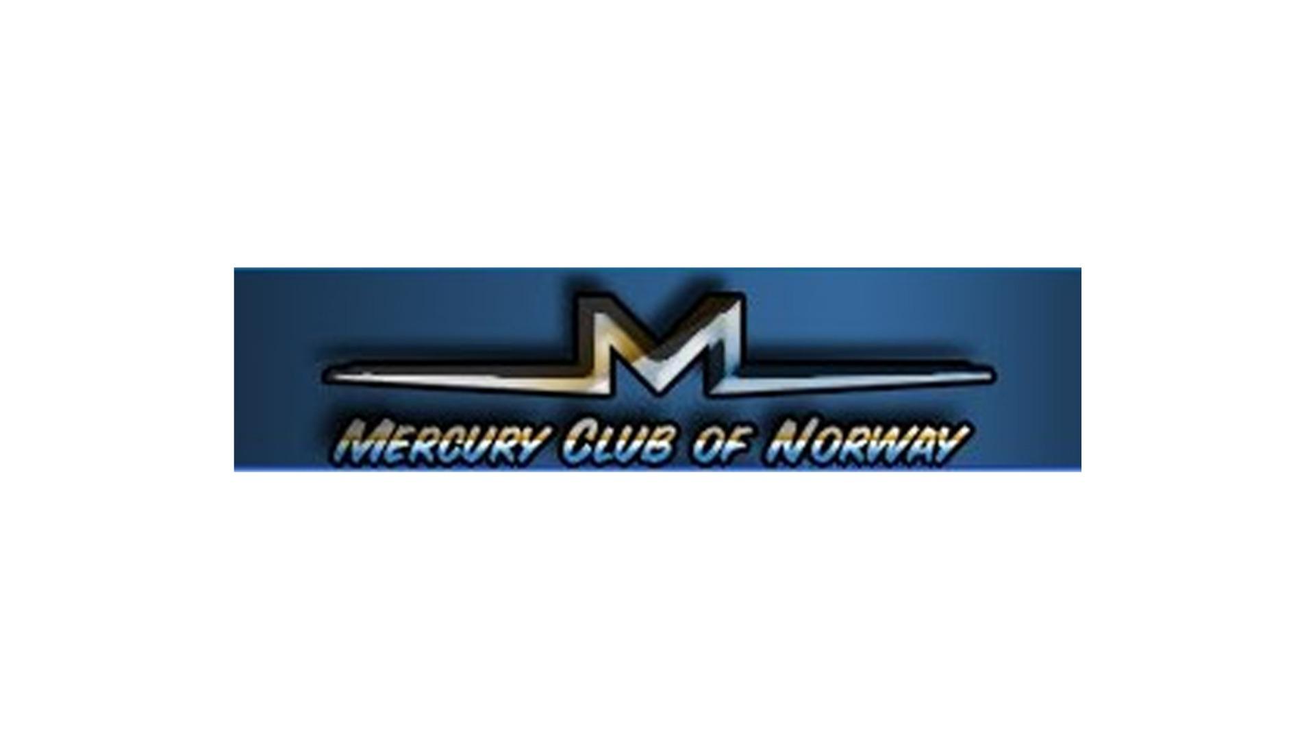 Mercury+club+of+norway-Fullskjerm.jpg