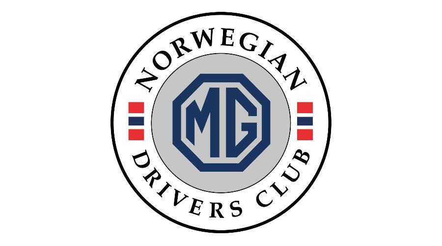 NMGDC+-+logo+copy-listebilde.jpg