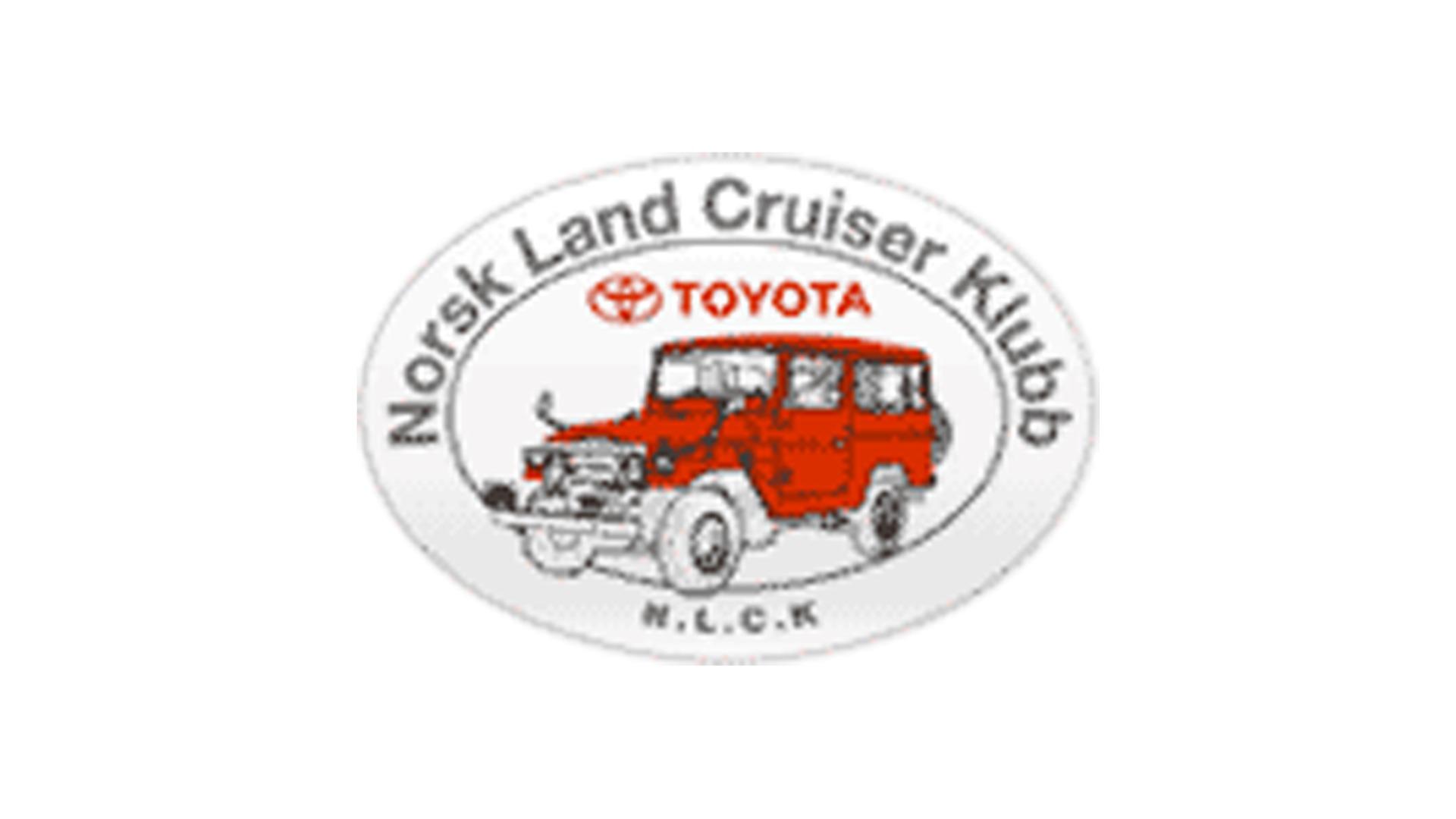 Norsk+land+cruiser+klubb-Fullskjerm.jpg