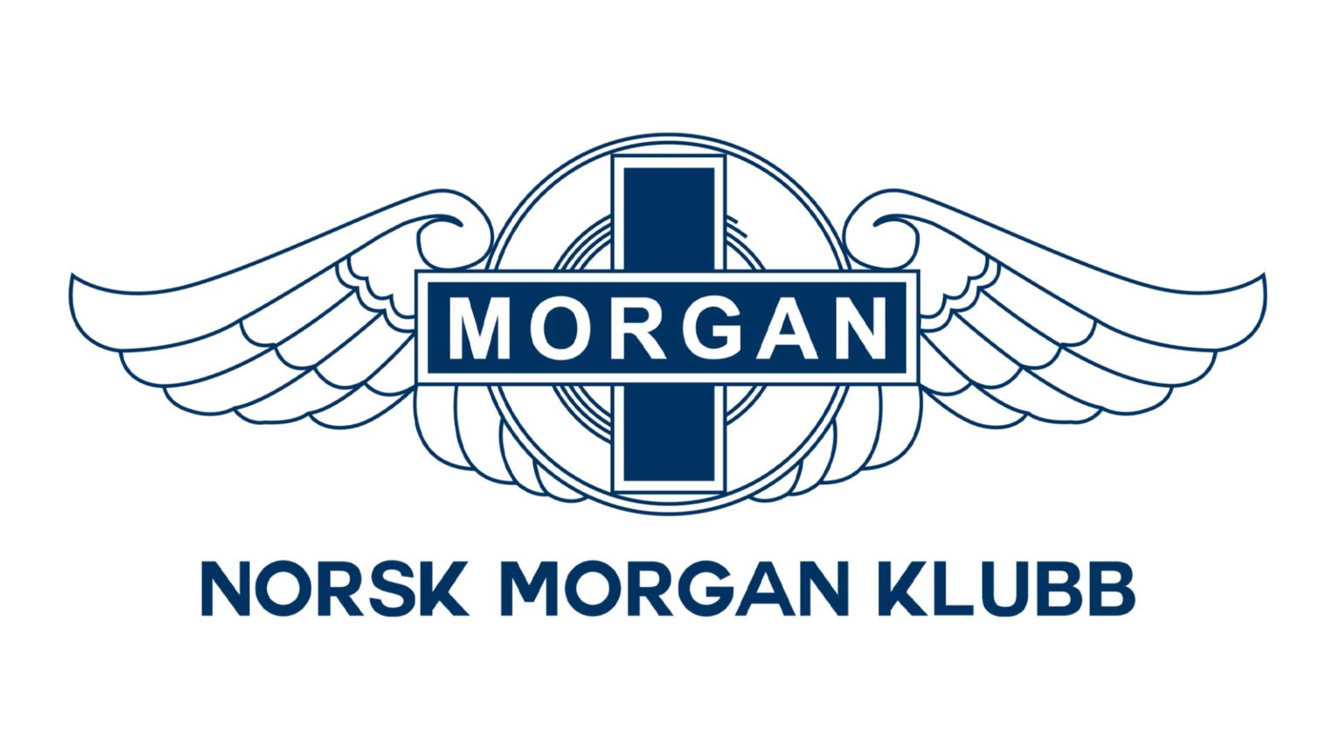 Norsk+morgan+klubb-Fullskjerm.jpg