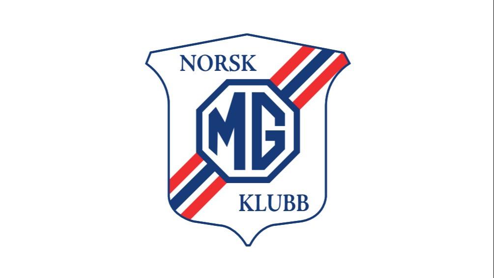 Norsk_MG_klubb-Fullskjerm.jpg