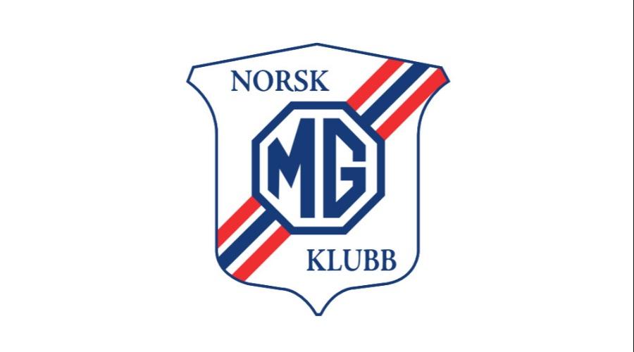 Norsk_MG_klubb-listebilde.jpg