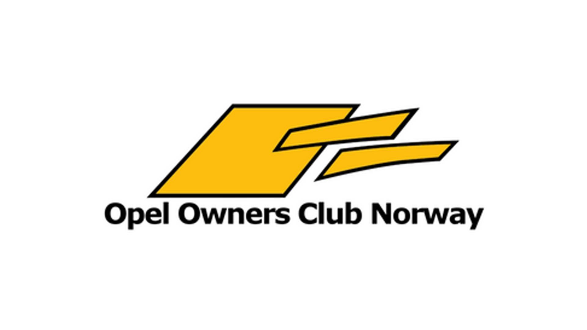 Opel+owners+club+norway-Fullskjerm.jpg