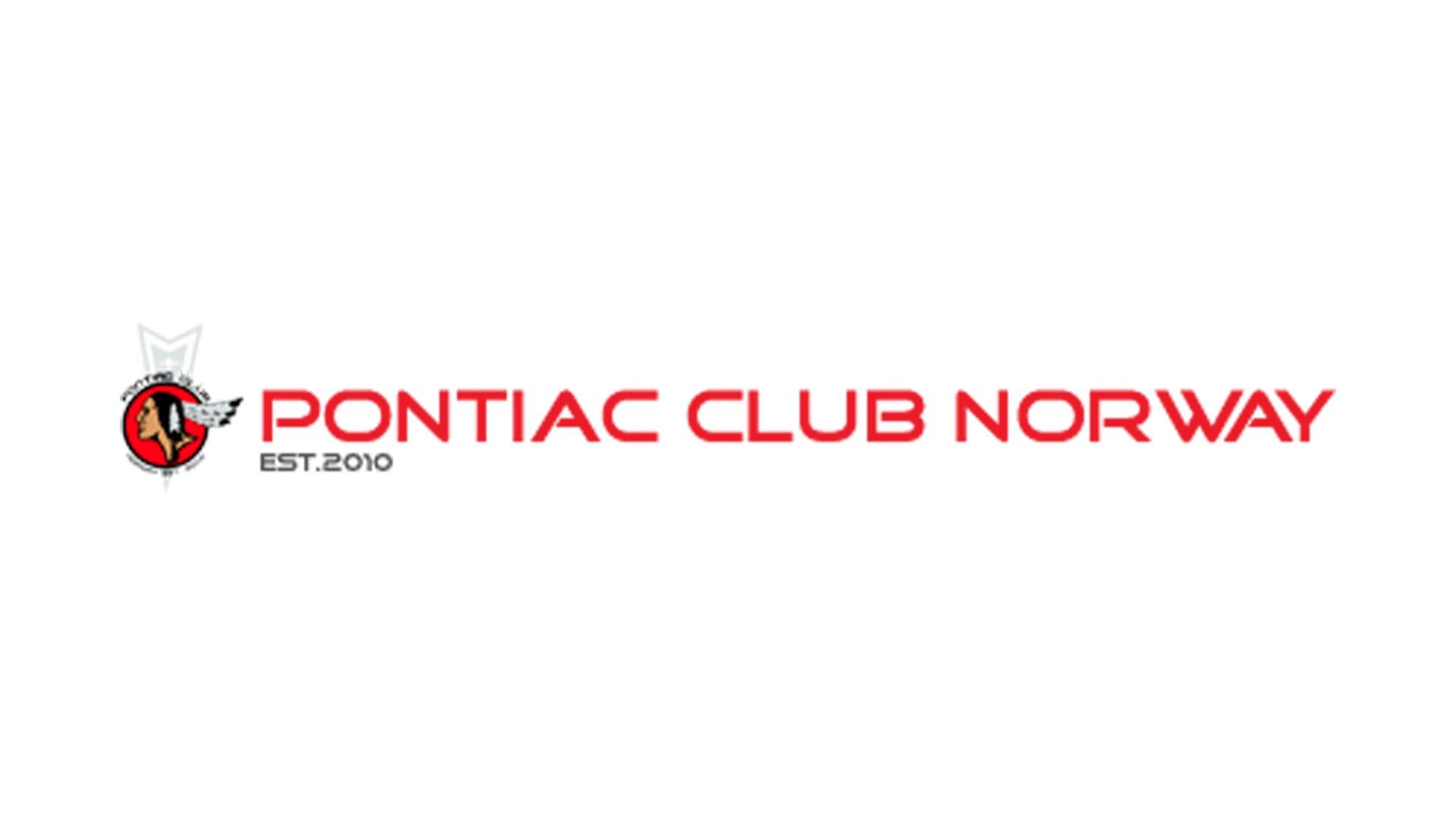 Pontiac+club+norway-Fullskjerm.jpg