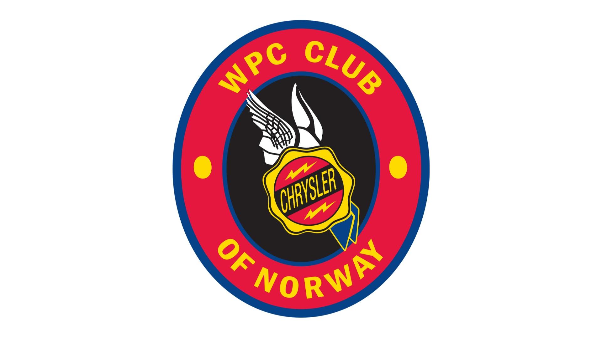 WPC+club+of+norway-Fullskjerm.jpg