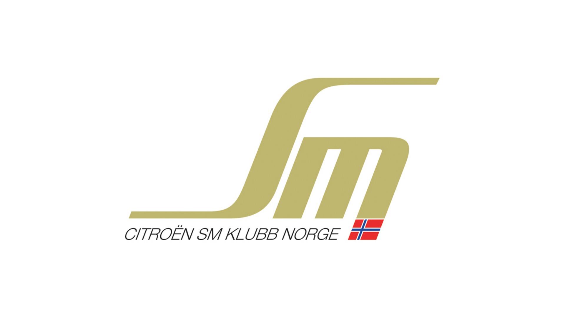 citroen+sm+klubb+norge-Fullskjerm.jpg