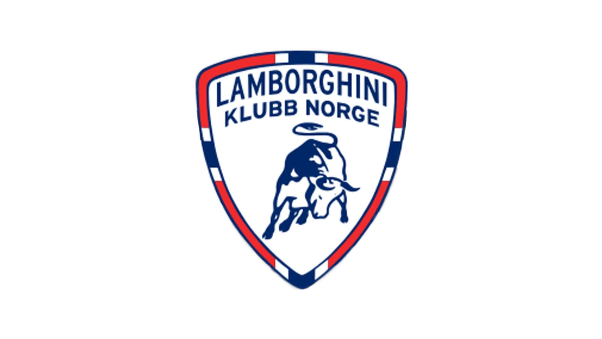 lamborghini+klubb+norge-Fullskjerm.jpg