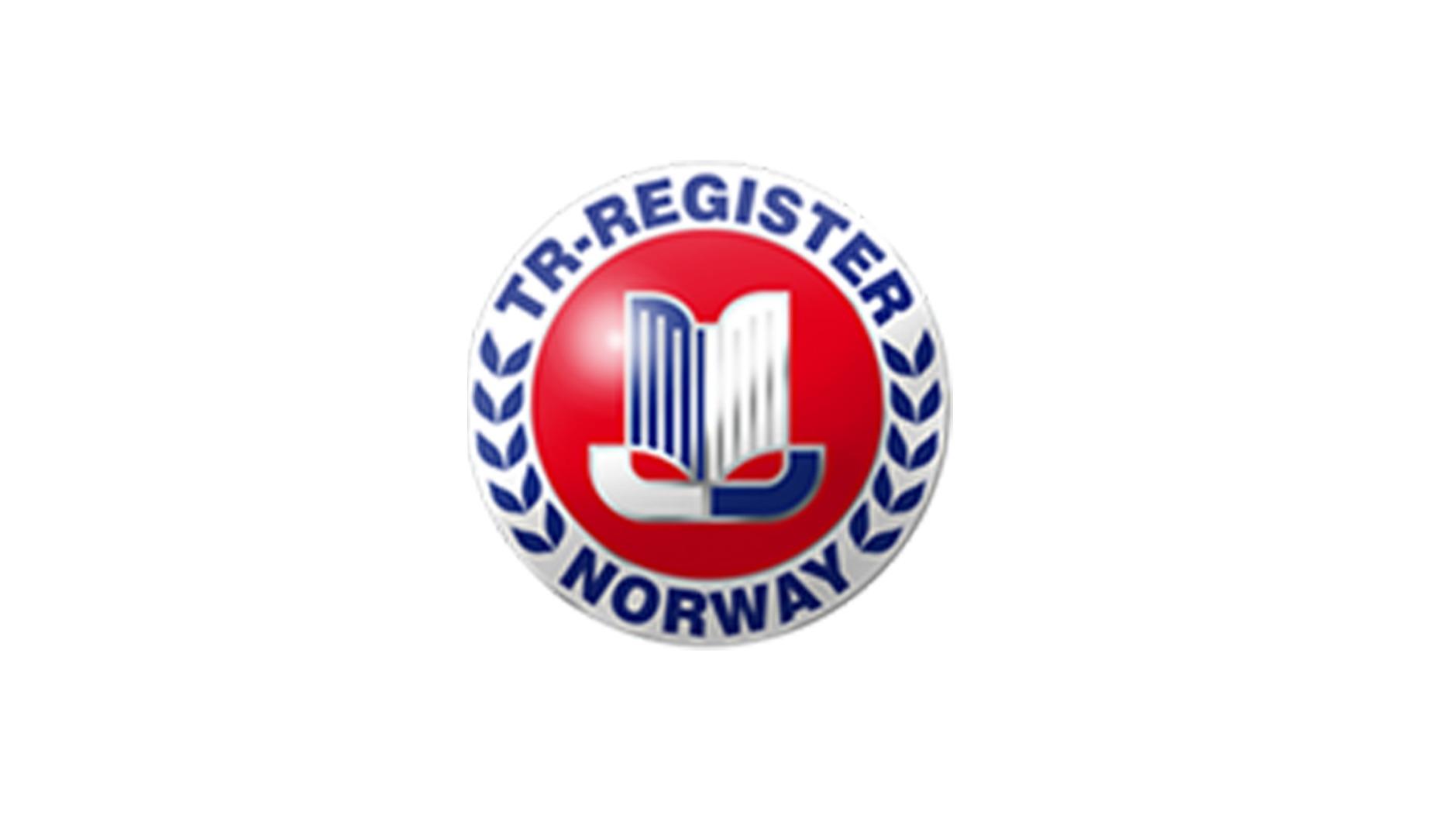 tr-register_bannerlogo-Fullskjerm.jpg