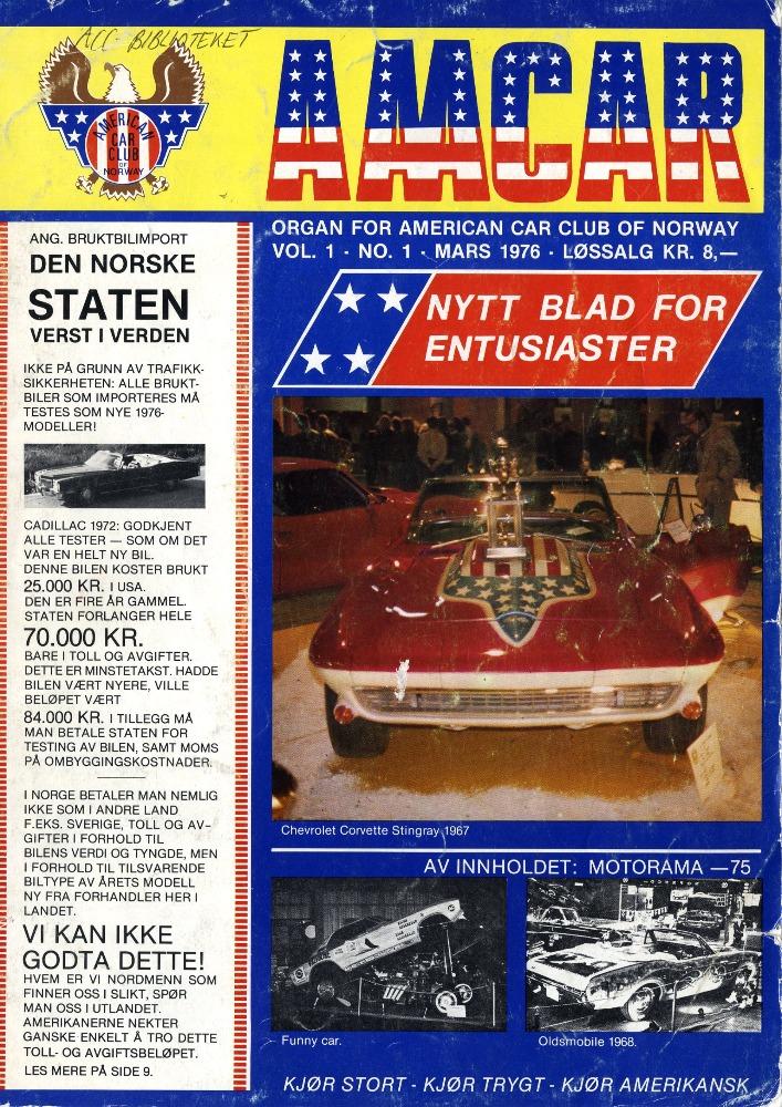 1976001-MagazineCover.jpg