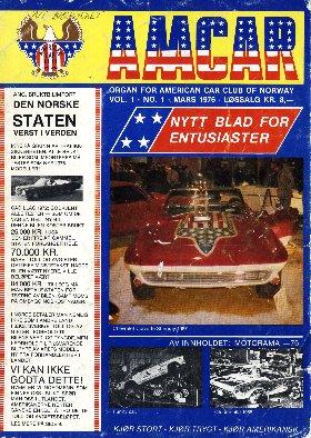 1976001-MagazineCoverList.jpg