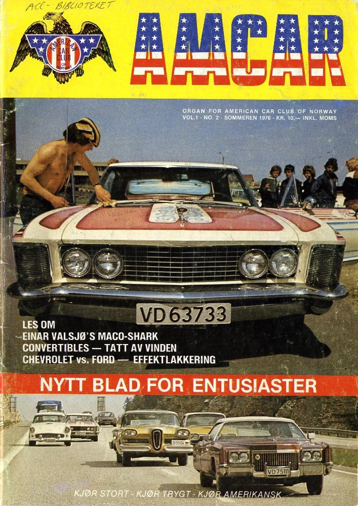 1976002-MagazineCover.jpg