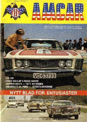 1976002-MagazineCoverList.jpg