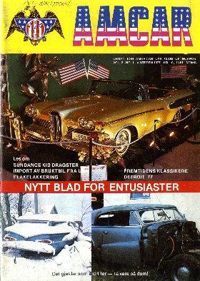 1976003-MagazineCoverList.jpg
