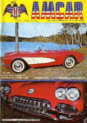 1976005-MagazineCoverList.jpg