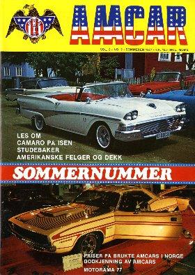 1977009-MagazineCoverList.jpg