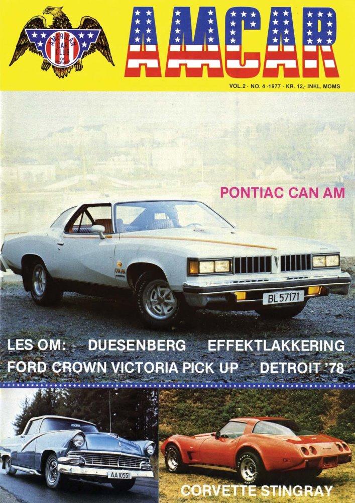 4-1977-MagazineCover.jpg