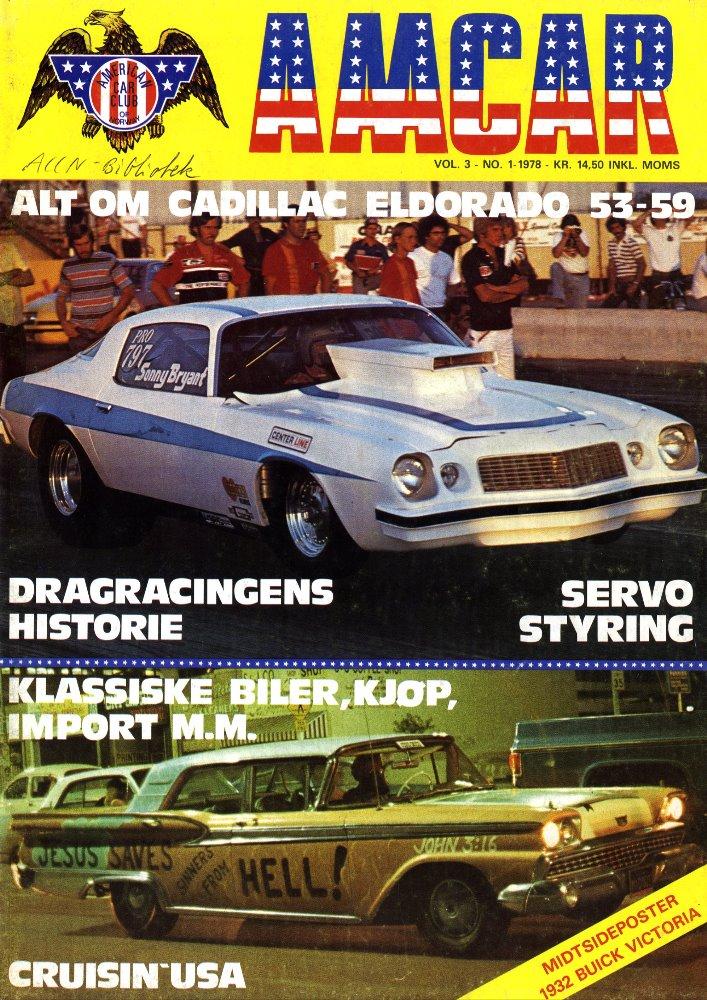 1978001-MagazineCover.jpg